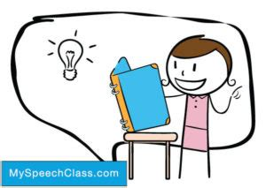 Tips on Writing Your Thesis Statement