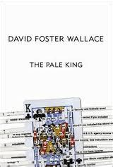 David Foster Wallace Water Summary Essay Example