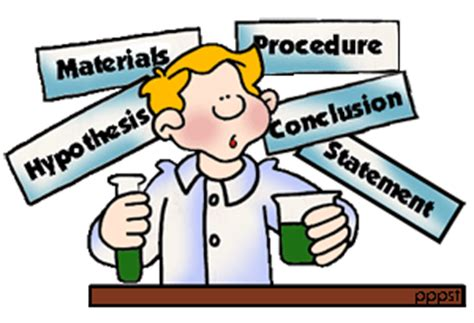 Writing a good scientific dissertation introduction